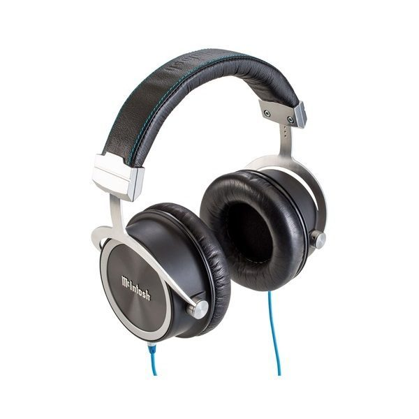 McIntosh MHP1000 Wired Headphones