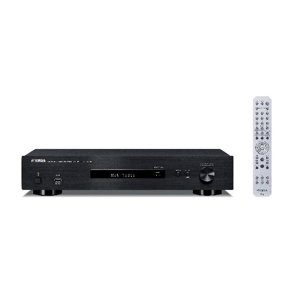 Yamaha NP-S303 MusicCast Streamer