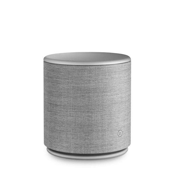 B&O Play M5 WiFi Speaker