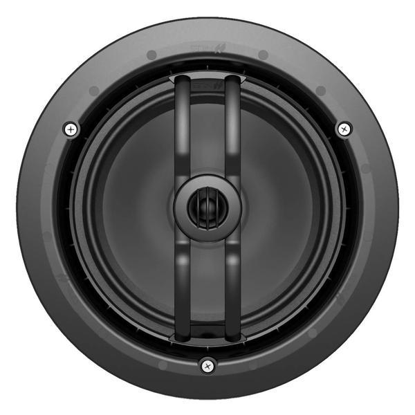 Niles CM7BG In Ceiling Speaker (sold Individually)