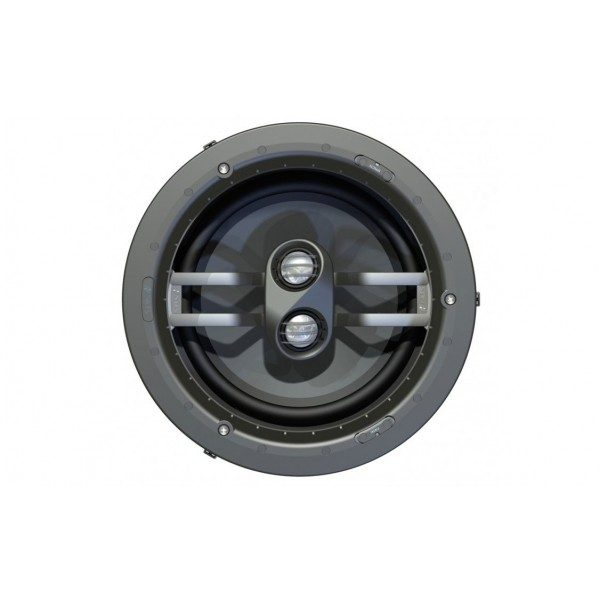 Niles CM7FX In Ceiling Speakers