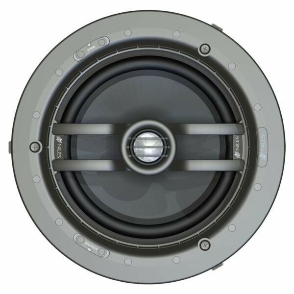 Niles CM7HD In Ceiling Speaker (sold Individually)