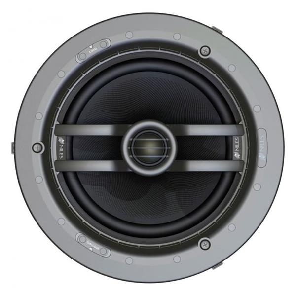 Niles CM7PR In Ceiling Speaker (Sold Individually)