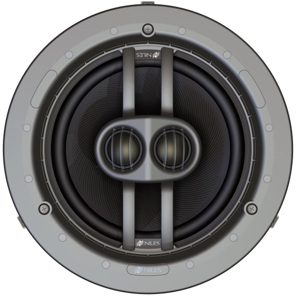 Niles CM8SI In Ceiling Speaker (Sold Individually)