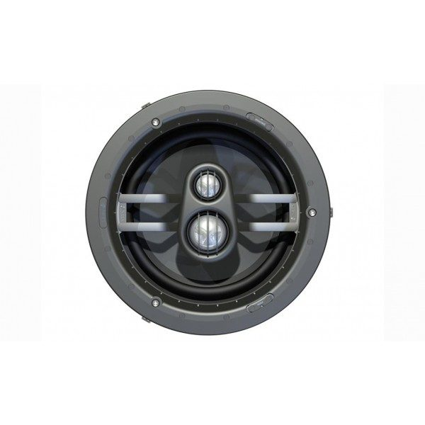 Niles DS8HD In Ceiling Speaker (Sold Individually)