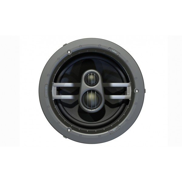 Niles DS8PR In Ceiling Speaker (Sold Individually)