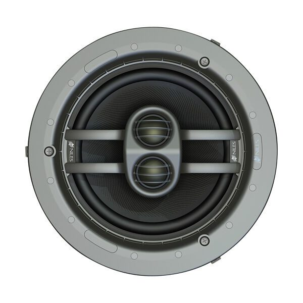 Niles DS8FX In Ceiling Speakers