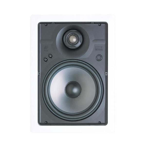 Niles HD8R In Wall Speakers