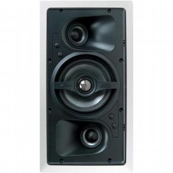 Niles HDFX In Wall Speaker