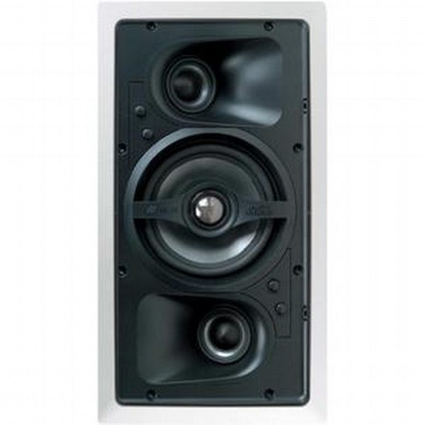 Niles HDFX In Wall Speaker