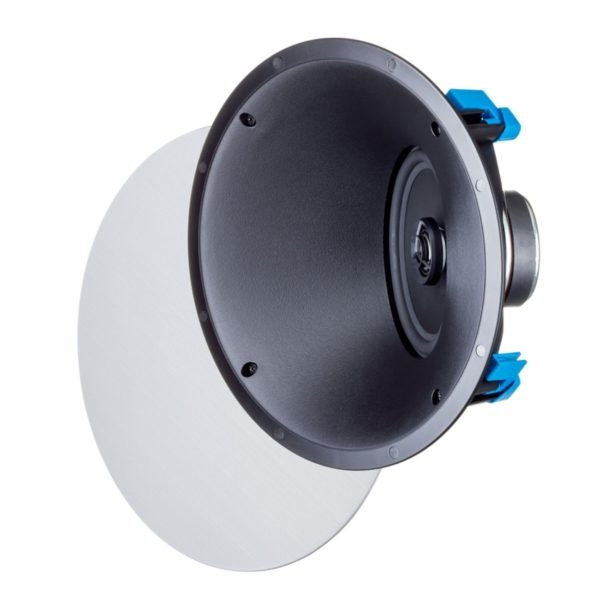 Paradigm CI Home H65-A In ceiling  Speaker (Sold Individually)