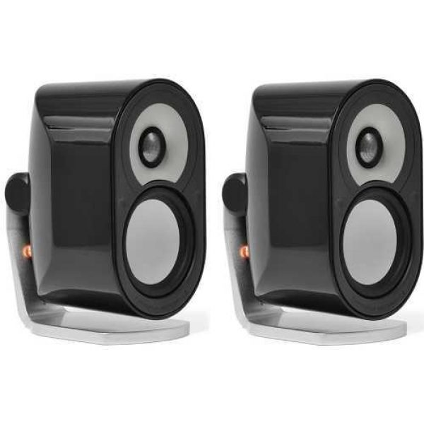 Paradigm MilleniaOne 2.0 Satellite Speakers