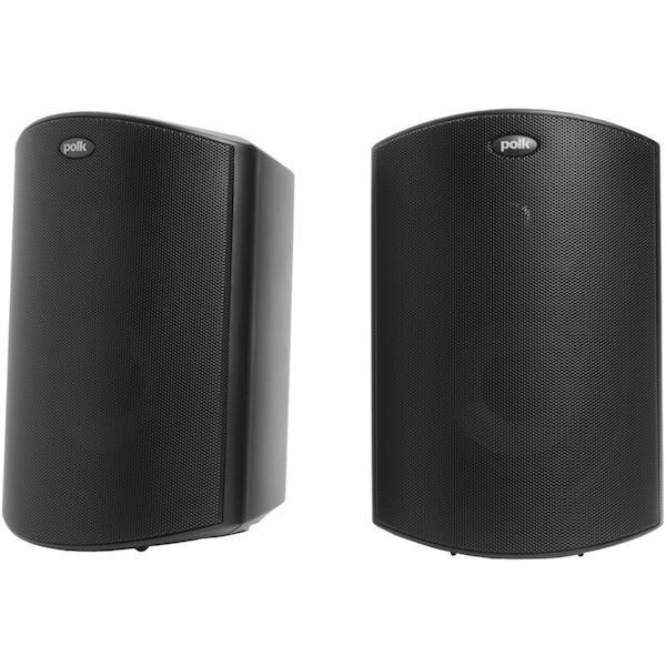 Polk Audio Atrium5 Outdoor Speakers