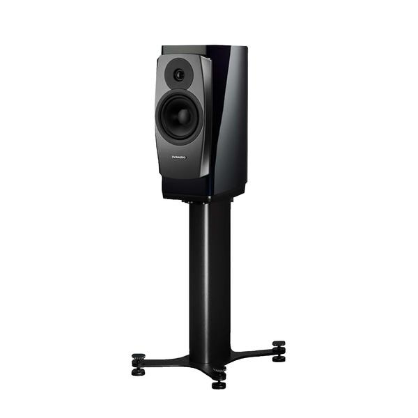 Dynaudio New Confidence 20 Standmount Speakers