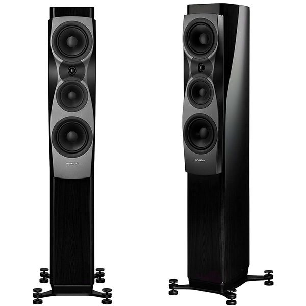 Dynaudio Confidence 30 Floorstanding Speakers