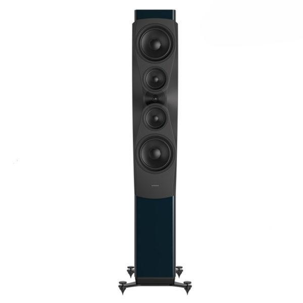 Dynaudio New Confidence 60 Floorstanding Speakers