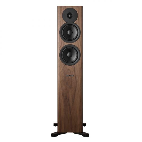Dynaudio Evoke 30 Floorstanding Speakers
