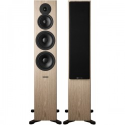 dynaudio-evoke-50-blonde-wood