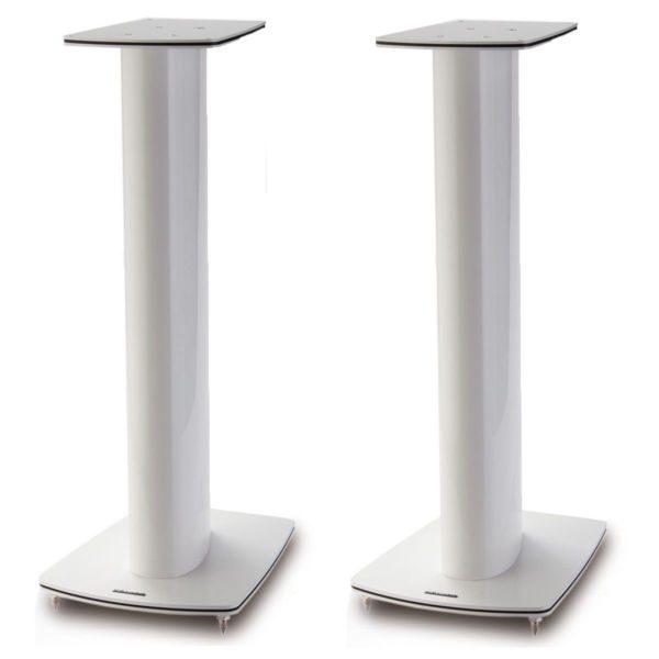 Dynaudio Stand 6 Speaker Stands