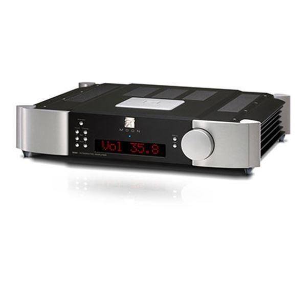 Moon 600i V2 Stereo Integrated Amplifier