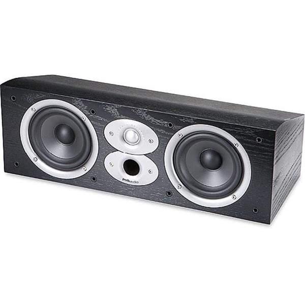 Polk Audio CSIA4 Center Speaker