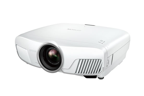 Epson EH-TW8400 Home Cinema Projector