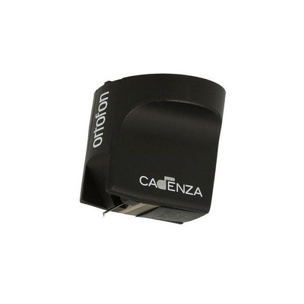 Ortofon Cadenza Black Moving Coil Cartridge
