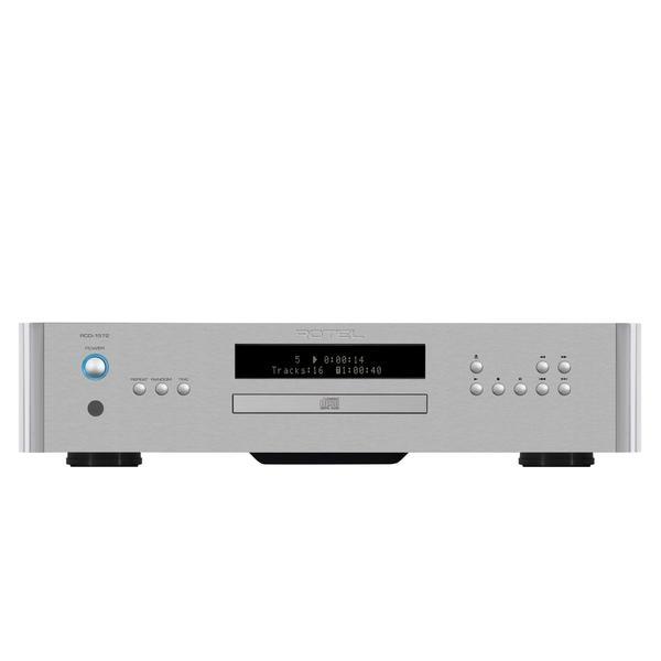 Bluesound Pulse Mini 2i WIFI Speaker | Paul Money