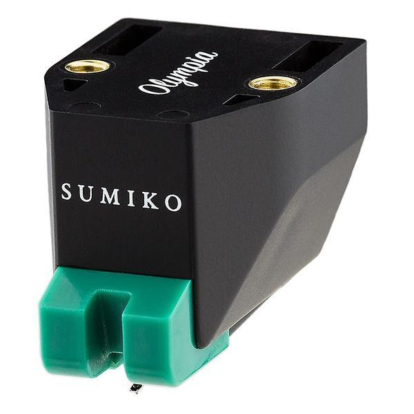 Sumiko Olympia Moving Magnet Cartridge