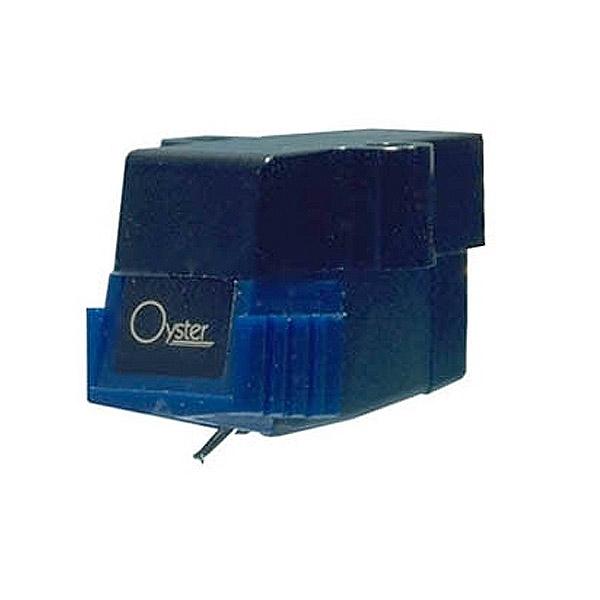 Sumiko Oyster Moving Magenet Cartridge