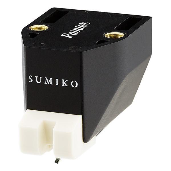 Sumiko Rainier Moving Magnet Phono Cartridge