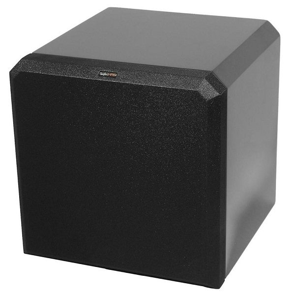 Sunfire HRS12 Subwoofer