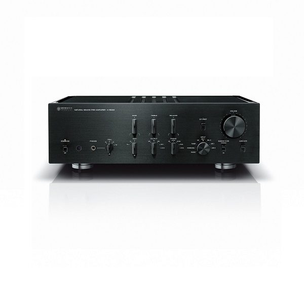 Yamaha C-5000 Premium Pre-Amplifier