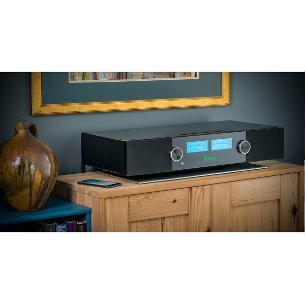 McIntosh RS200 Soundbar/Wireless Speaker System