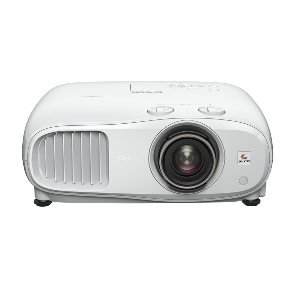 Epson EH-TW7100 Home Cinema Projection