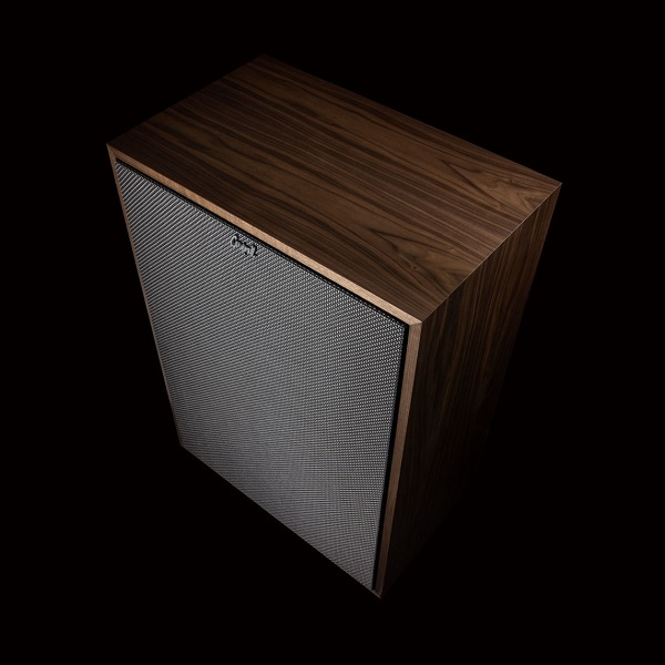 Klipsch Cornwall IV Floorstand Speakers (due late March)