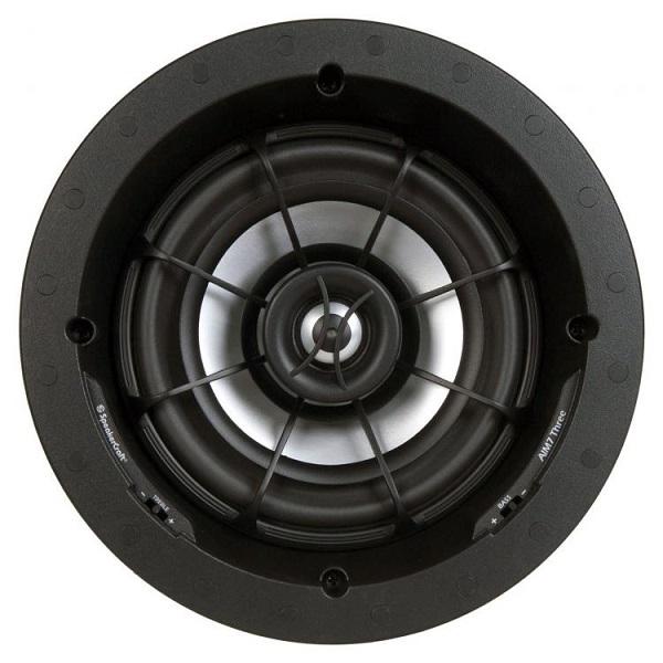 SpeakerCraft PROFILE AIM7 THREE In-ceiling Speaker ( Each )
