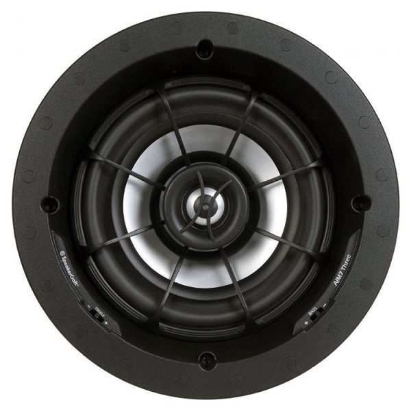 SpeakerCraft PROFILE AIM7 THREE In-ceiling Speaker ( Each )