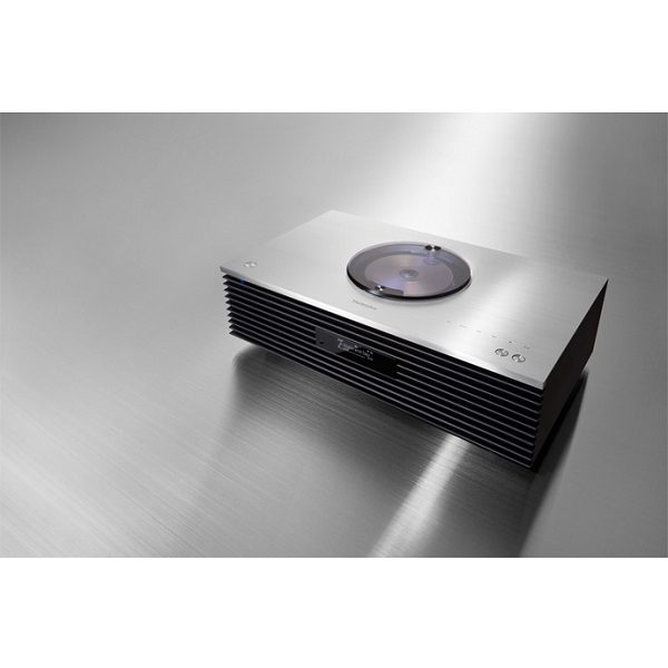 Technics SC-C70EB-S Bluetooth/Wifi Speaker