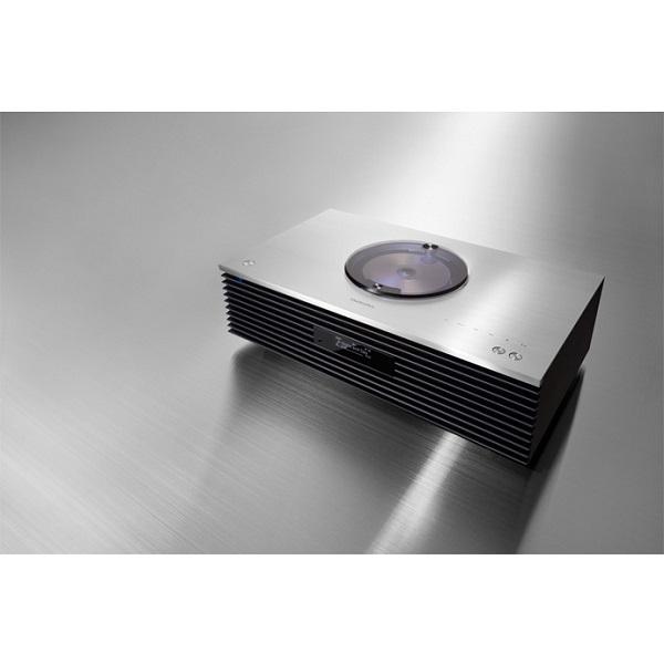 Technics SC-C70EB-S Bluetooth/Wifi Speaker (Due late November)