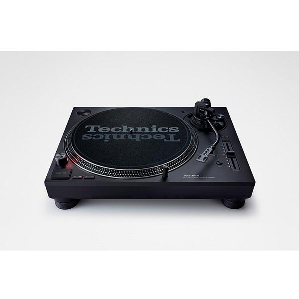 Technics SL-1210MK7 DJ Turntable (Promo available)