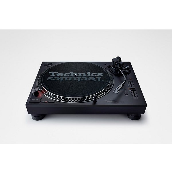 Technics SL-1210MK7 DJ Turntable (Promo Available)