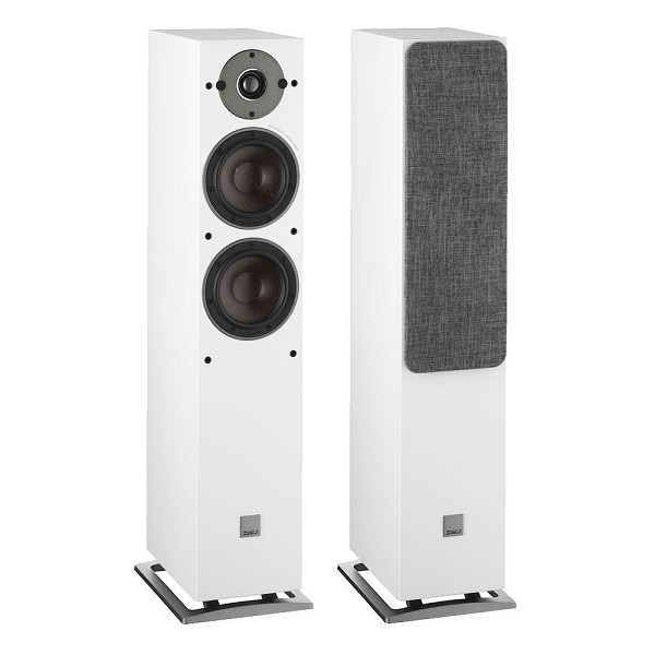 Dali Oberon 5 Floorstand Speakers
