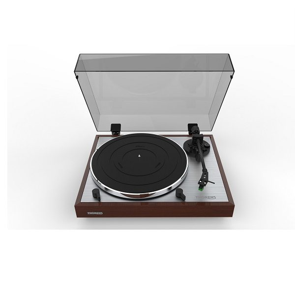 Thorens TD-402 Direct Drive Turntable