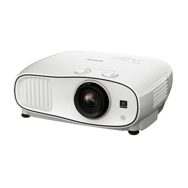 Epson EH-TW6700W Wireless HD Projector