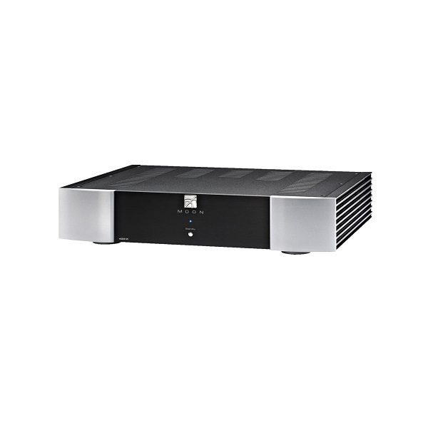 Moon 400M Mono Power Amplifier (each)