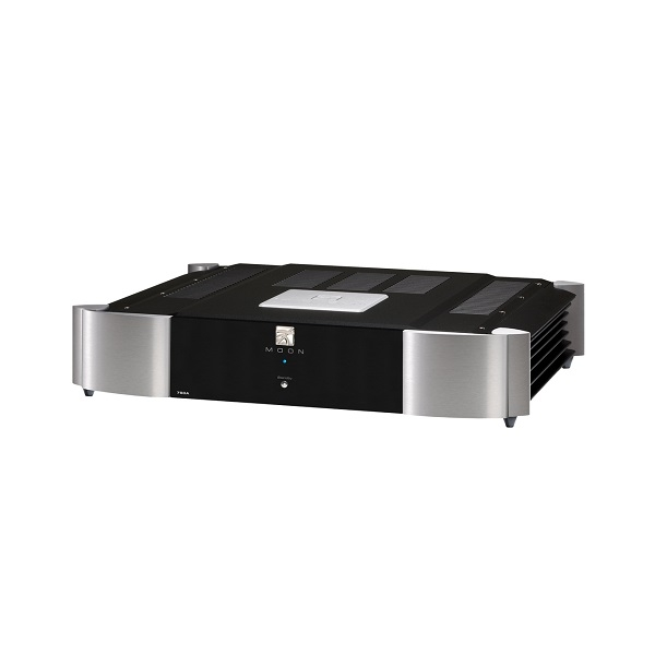 Moon 760A Stereo Dual mono Power Amplifier