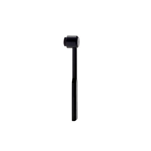 Ortofon Carbon Fibre Stylus Brush