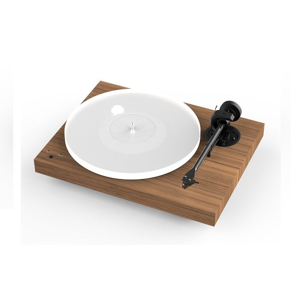 ProJect X1 Turntable