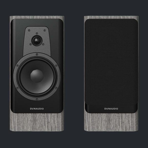 Dynaudio Contour 20i Bookshelf Speakers